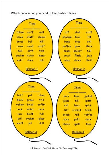 ... worksheets this extensive range of over 30 multisensory worksheets