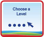 Choose a level